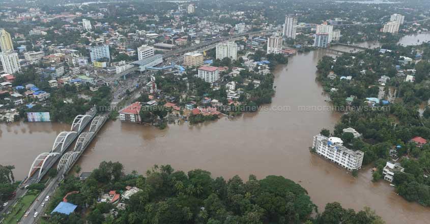 flooded-aluva