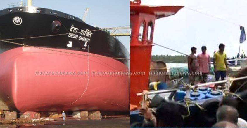 ship-boat-1
