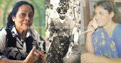 മറിയം റഷീദ നിയമപോരാട്ടത്തിന്; 'നമ്പി നാരായണന്റെ പേര് പറയാന് അവര് നിരന്തരം പീഡിപ്പിച്ചു'
