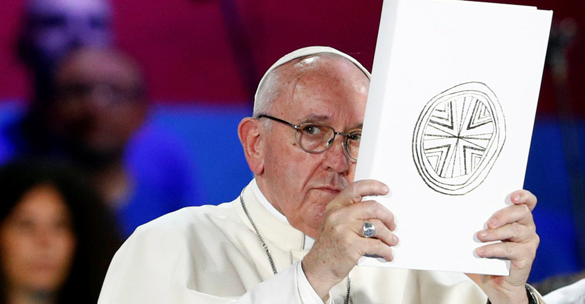 pope-francis-new