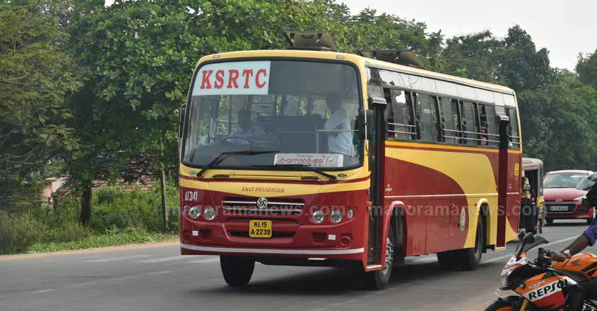 ksrtc-bus-1
