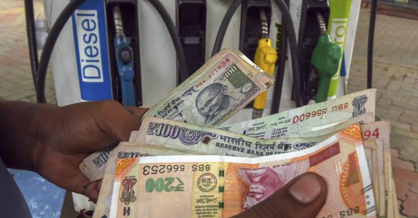 petrol-price-1