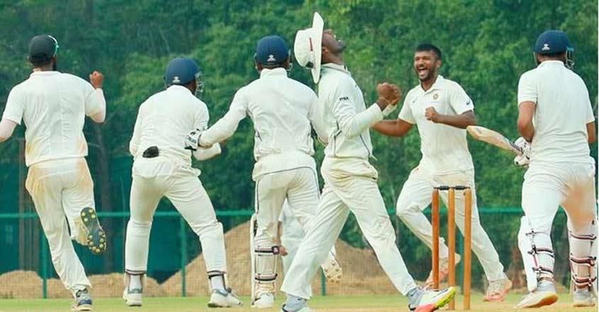 ranji-trophy-cricket-kerala