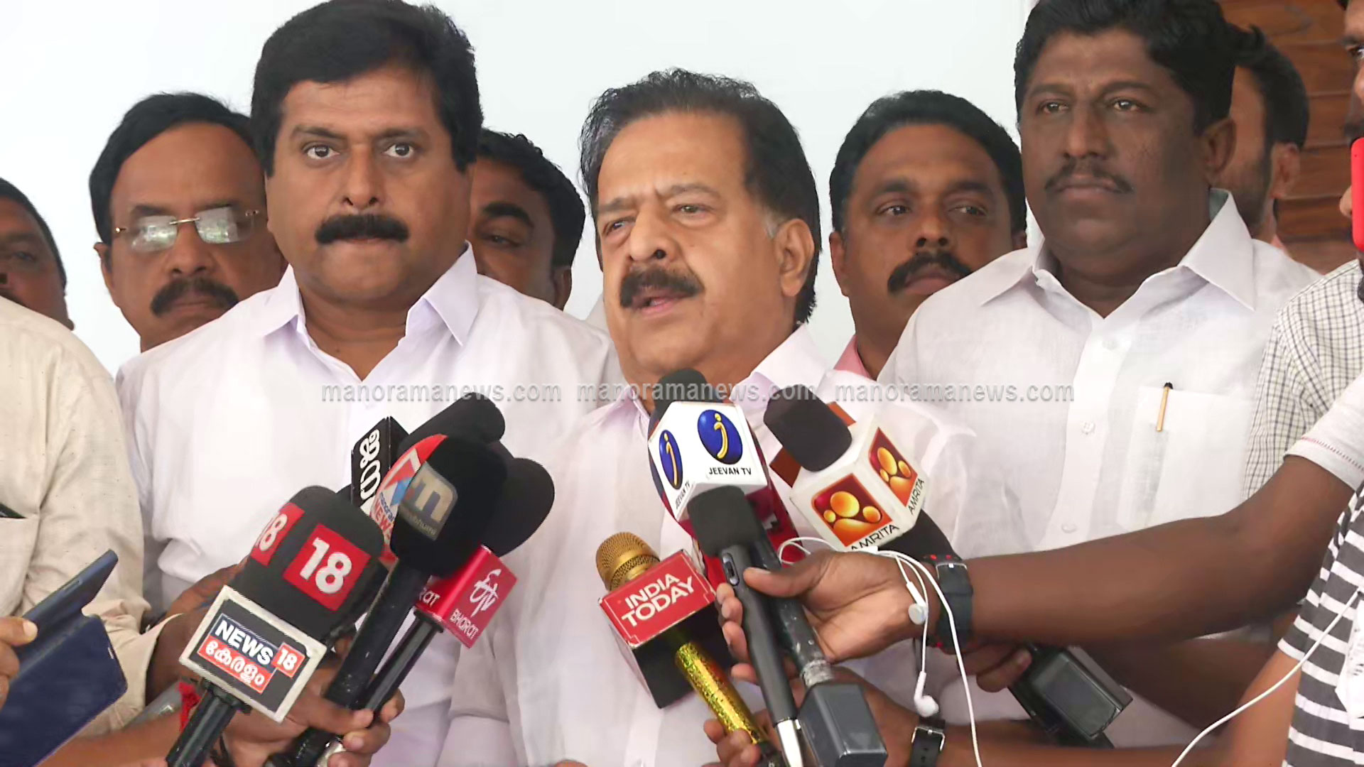 chennithala-bypoll-result-reaction