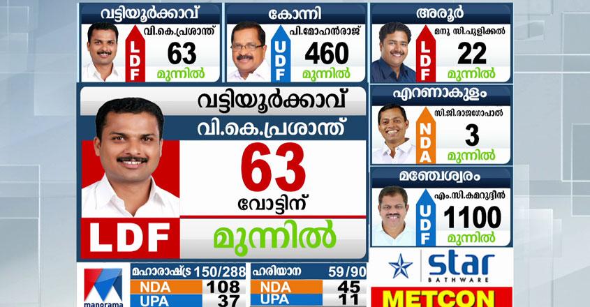 poll-24