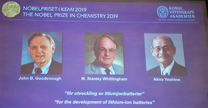 nobel-prize-chemistry-1