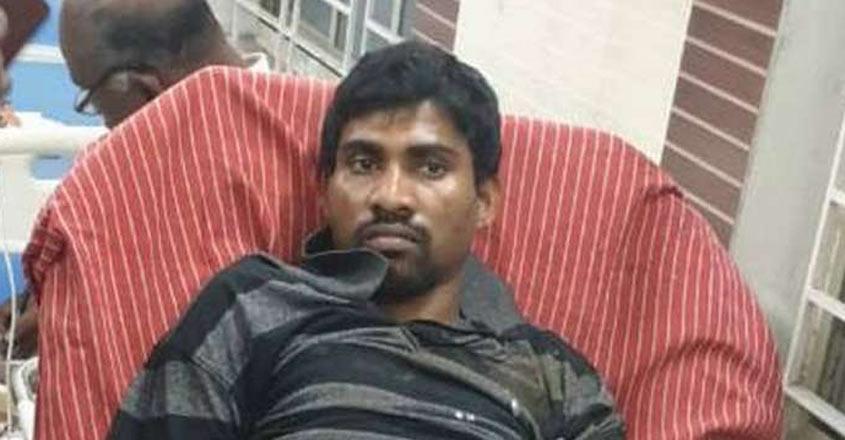 maoist-deepak-1