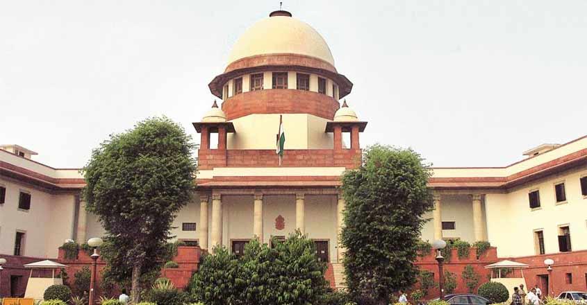 supreme-court-3