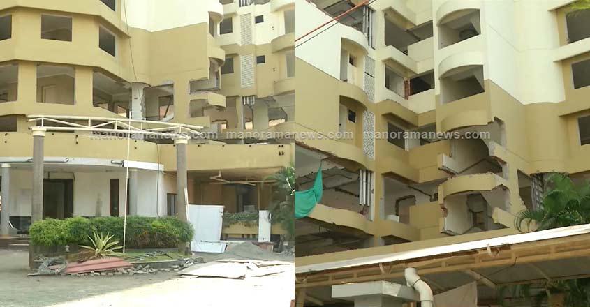 maradu-flat-4