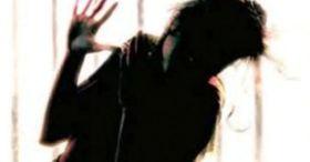 ഫത്തേപുരിലെ പെൺകുട്ടിയുടെ നില അതീവഗുരുതരം; പ്രതിക്കായി തിരച്ചില്