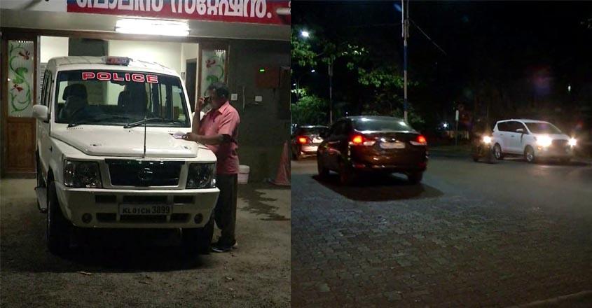 kochi-petrol-attack