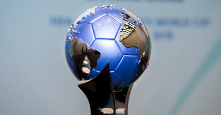 fifa-womens-worldcup-1
