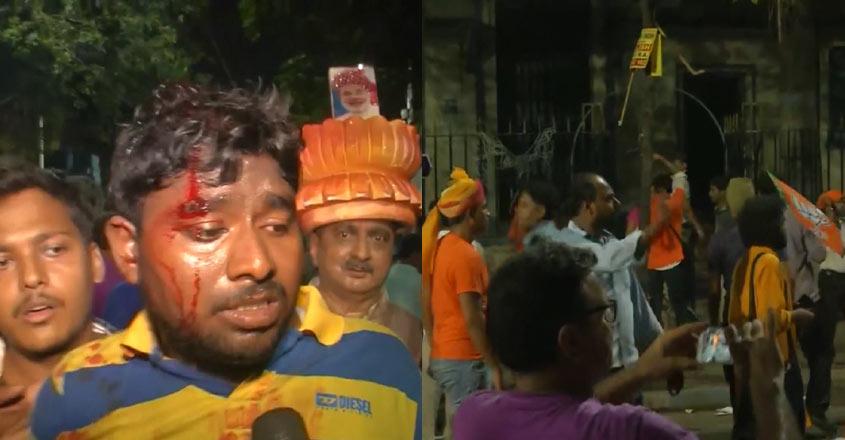 bengal-clash