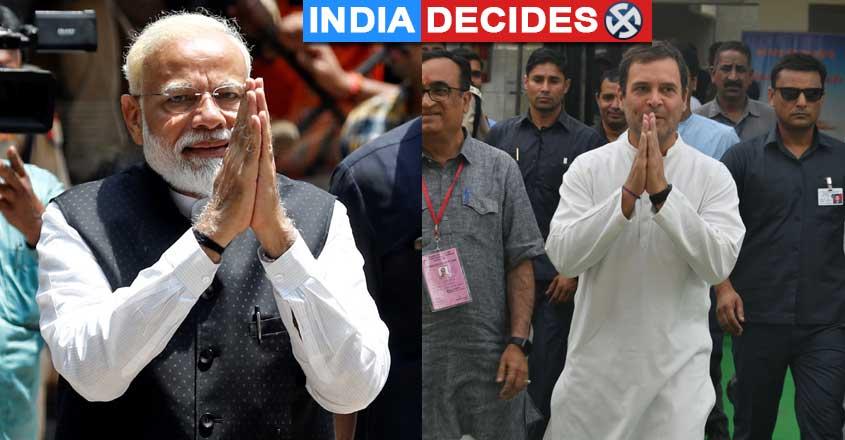 modi-rahul-counting-day