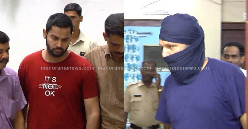 punjab-police-arrest-2