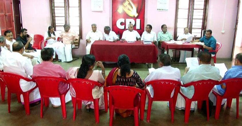 cpi-meeting