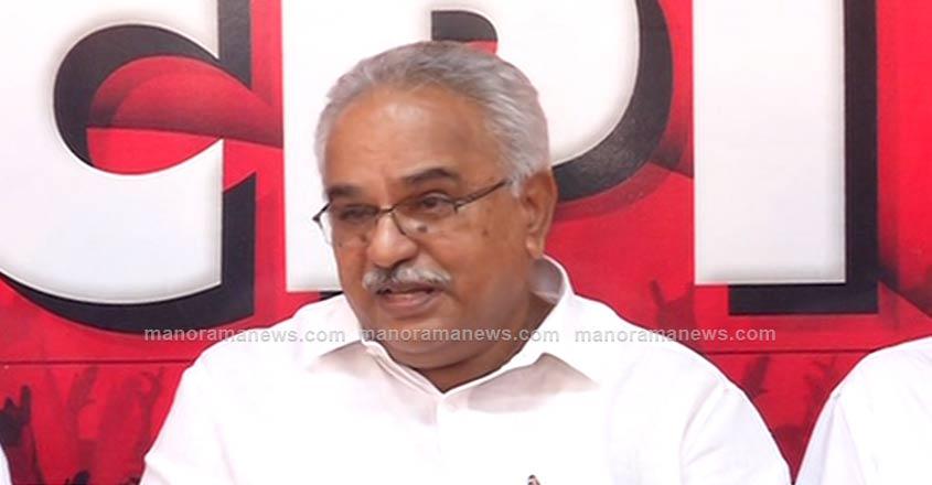 kanam-rajaendran-2