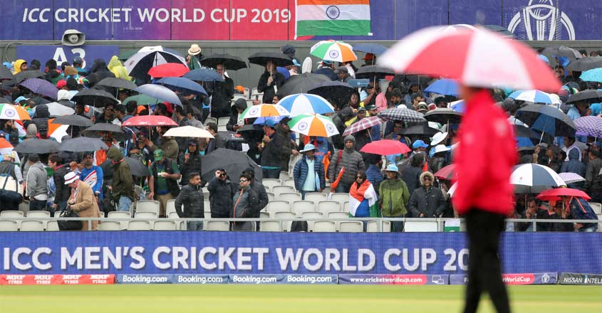 rain-at-match