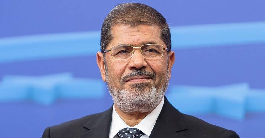 mohamed-morsi-1