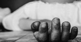 ക്ലാസ് ലീഡർ തിരഞ്ഞെടുപ്പിൽ തോറ്റു;  എട്ടാം ക്ലാസുകാരൻ ജീവനൊടുക്കി