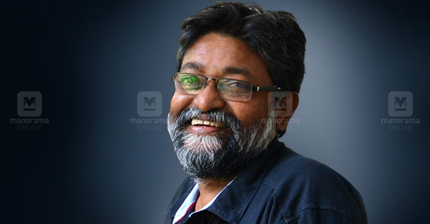 mj-radhakrishnan-cinematographer3