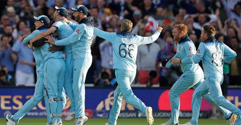 england-winner-3
