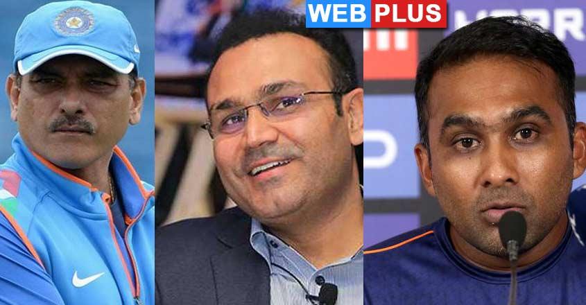 web-cricket-coach-new