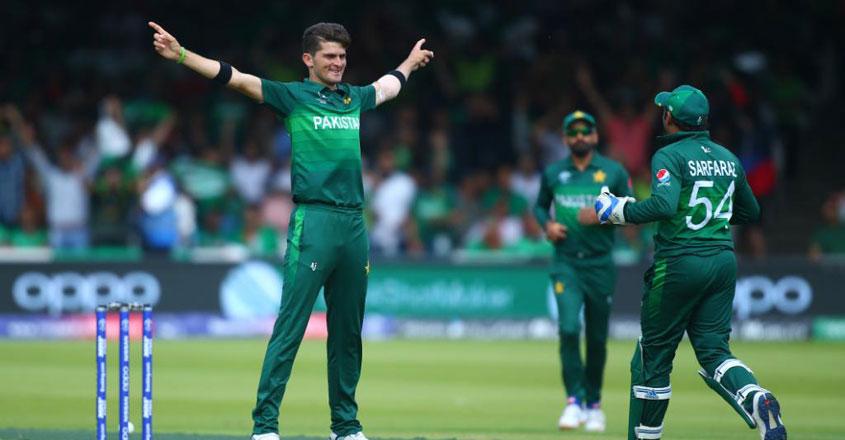 shaheen-afridi-wicket-celebration31
