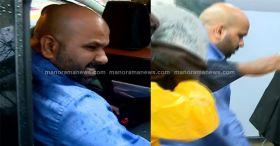 പീഡനപരാതി: ബിനോയ് കോടിയേരി മുംബൈ ഹൈക്കോടതിയെ സമീപിച്ചു