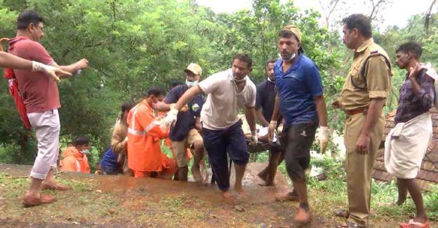 MMTV : Breaking News   Kerala   India   World   Latest News Updates