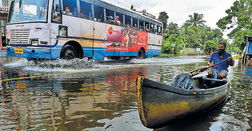 flood-ac-road-a13