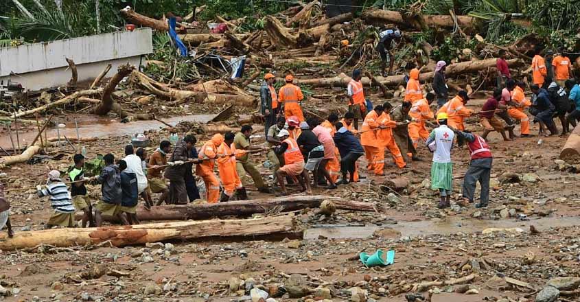 puthumala-landslide-13