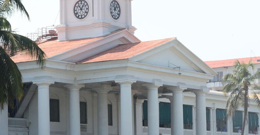 new-secretariat