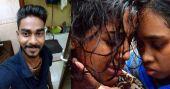 വിചാരണ റെക്കോർഡ് വേഗത്തിൽ; ചരിത്രവിധിക്ക് കാതോർത്ത് കേരളം