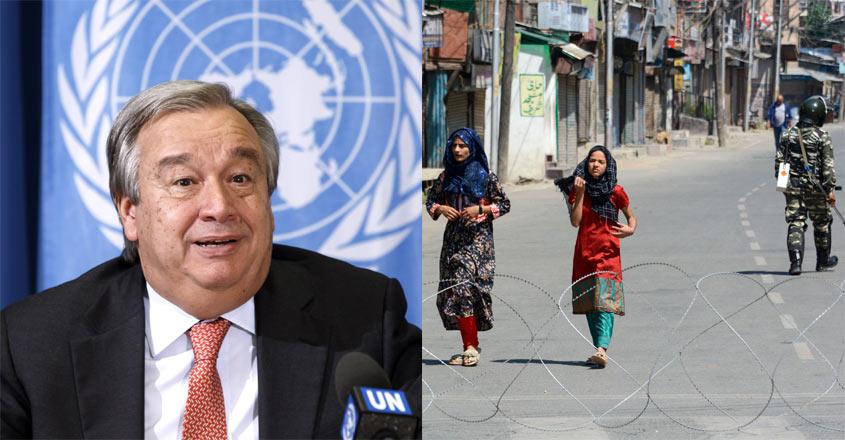 UN-Kashmir-MNEWS