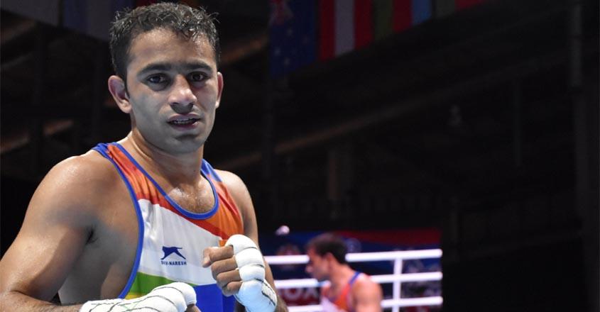 Amit-Panghal-boxing