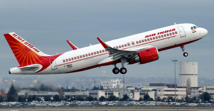 An%20Air%20India%20Airbus%20A320