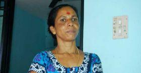 എന്ഡോസള്ഫാന് ബാധിതരുടെ പെൻഷൻ മുടങ്ങി: ദുരിതക്കയത്തിൽ കുടുംബങ്ങൾ