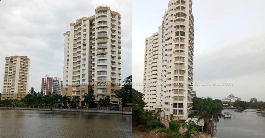 maradu-flat-demolishing