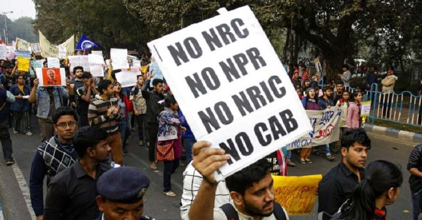 caa-npr-nrc-protest-1