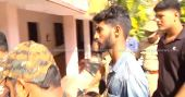 ഉസ്മാന്റെ അറസ്റ്റ് ഉടന് രേഖപ്പെടുത്താൻ എന്ഐഎ; വാറണ്ടിനായി കോടതിയെ സമീപിച്ചു