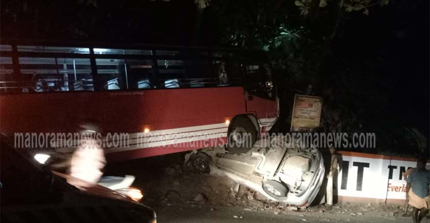 vaikom-accident-4