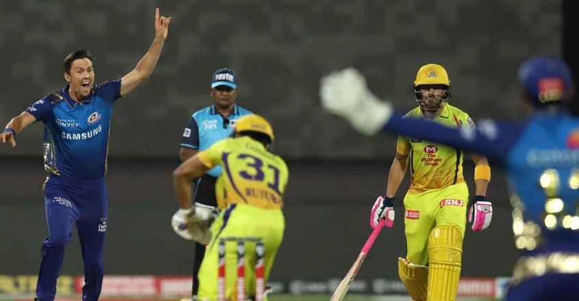 Trent-Boult-wicket-vs-csk.jpg.image.845.440