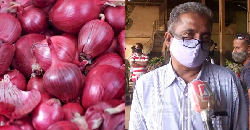 onion-horticorp-1