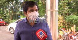 കനത്ത തോൽവി: നിലമ്പൂരിൽ കോണ്ഗ്രസില് കൂട്ട രാജി