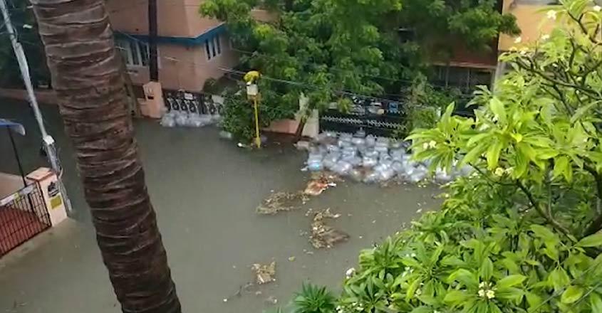Chennai-Rain-04