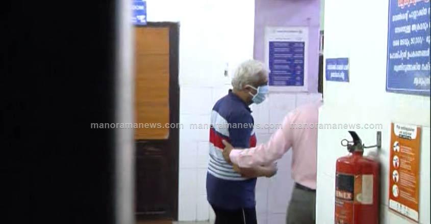 Sivasankar-Arrest-04