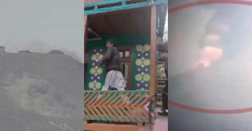 india-retaliates-for-cross-