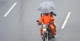 നിവാറിന്റെ വേഗം കൂടുന്നു, ചെന്നൈയിലും എത്തും: ട്രെയിനുകള് റദ്ദാക്കി