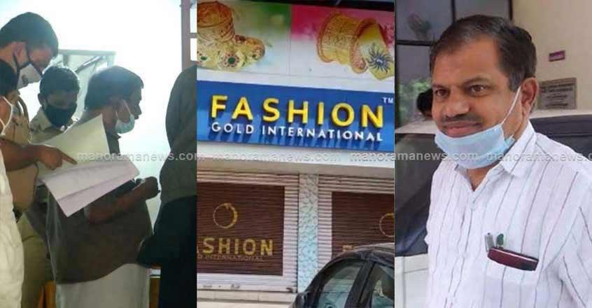 fashion-gold-kamaruddin-1